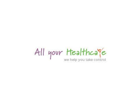 AYH logo